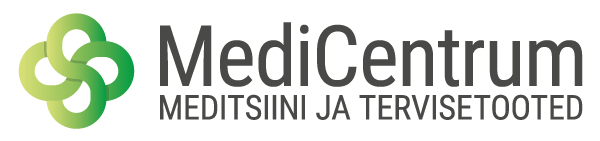 MediCentrum.ee