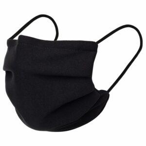 filtreeriv mask must näomaskide müük meditsiinilised kaitsemaskid