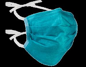 ühekordsed kaitsemaskid ühekordne meditsiiniline kaitsemask ühekordne meditsiiniline näomask maskide müük ühekordsed näomaskid müük