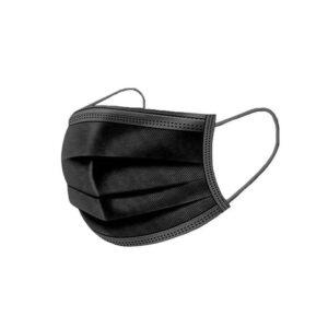 must kaitsemask kaitsemaskide müük must mask näomaskide müük must ühekordne kaitsemask