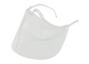 Poolvisiir raamiga läbipaistev poolvisiiride müük visiirid kaitsemaskide müük visiiride müük maskide müük poolvisiir prillikandjale