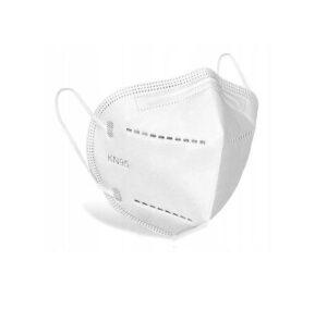 respiraatorite müük kaitsemaskide müük respiraatorid näomaskide müük respiraator FFP2 müük respiraatorite hulgimüük